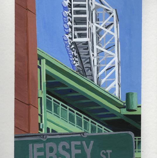 Sketchbook Jersey St Fenway Park.jpg