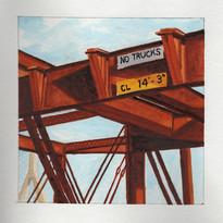 Sketchbook Charlestown Metal Bridge.jpg