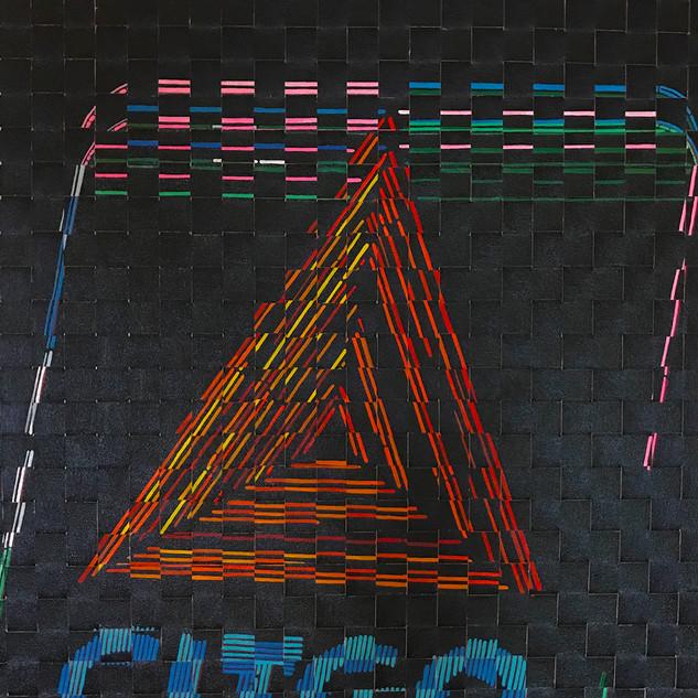 CITGO Neon
