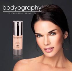 bodyography2
