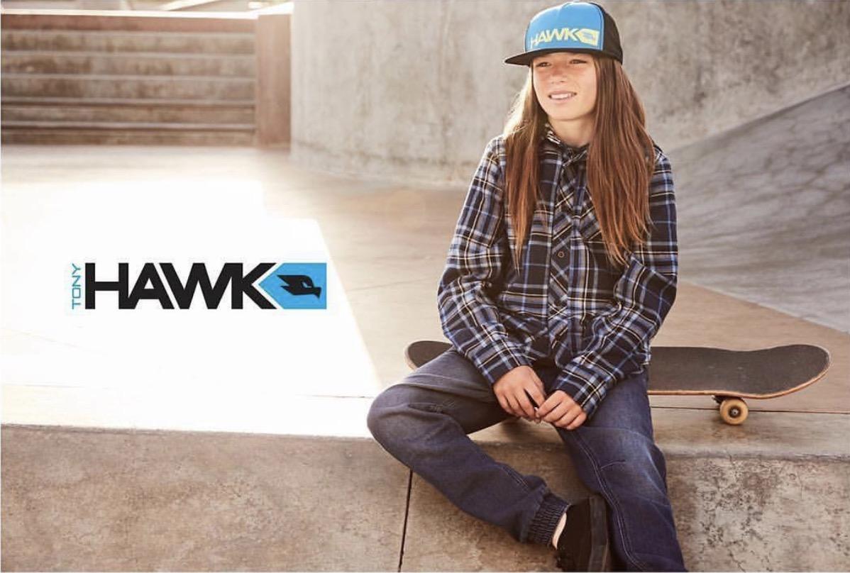 tonyhawk