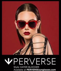 perverse2