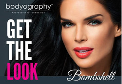 bodyography_edited