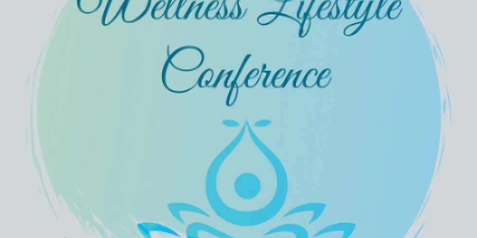 Wellness Lifestyle Conference
