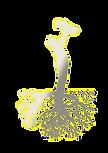 Inner-Luminescence-Logo