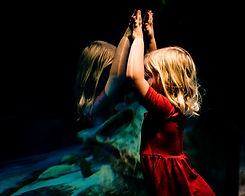 emotional-intelligence-kinga-inner-child-development-workshop-healing