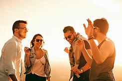 emotional-intelligence-kinga-team-building-happiness-group-health