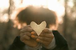 kinga-enneagram-coaching-personality-growth