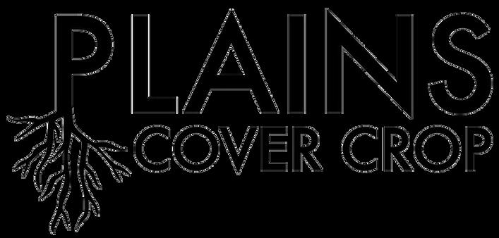 PlainsCoverCrop-Logo-Transparent%252520(