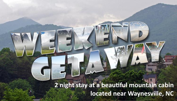 WeekendGetaway.png