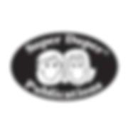 super-duper-publications-squarelogo-1447