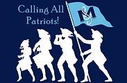 Patriots2.png