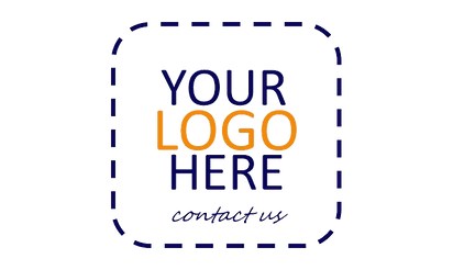360-3601772_your-logo-here-your-company-