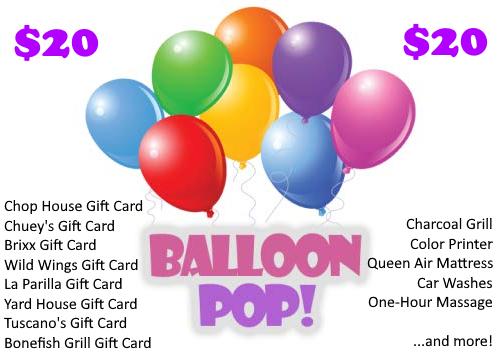 BalloonPop.png