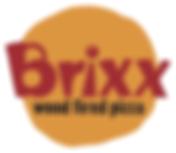 Brixx.png