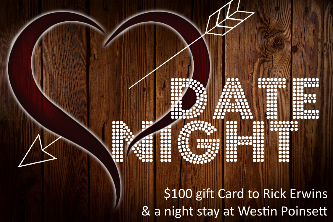 DateNight.png