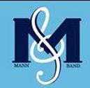 mannband.png