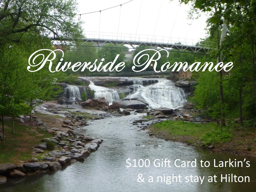 RiversideRomance.png