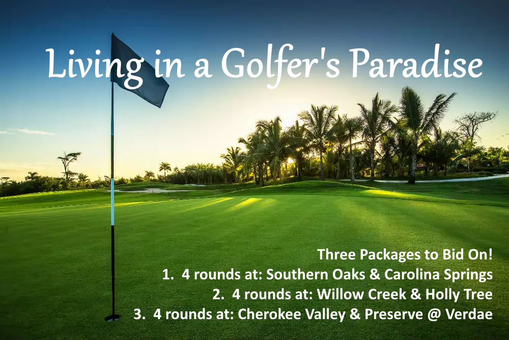 GolfersParadise.png