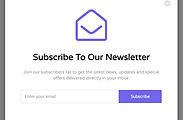 subscribe-newsletter-form-inside-modal.p