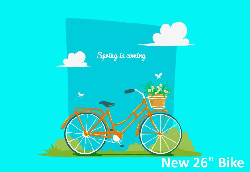 SpringIsComing.png