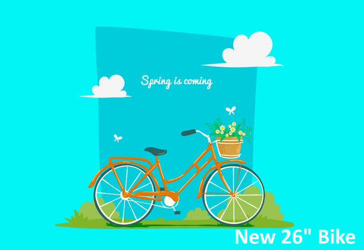 SpringIsComing.png
