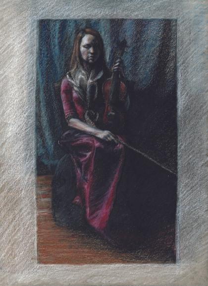 Andrea with violin.jpg