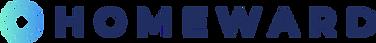 Homeward_Logo_Header_Aug10_edited.png