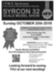 Flyer-SYRCON-2019.jpg