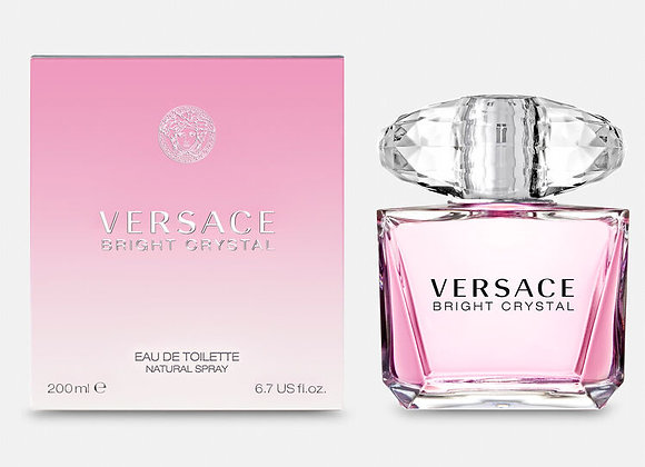 BrightCrystal200ml-Fragrances-versace