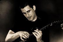 Mikel Gitarra (15).jpeg
