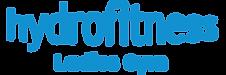 Hydrofitness logo blue.png