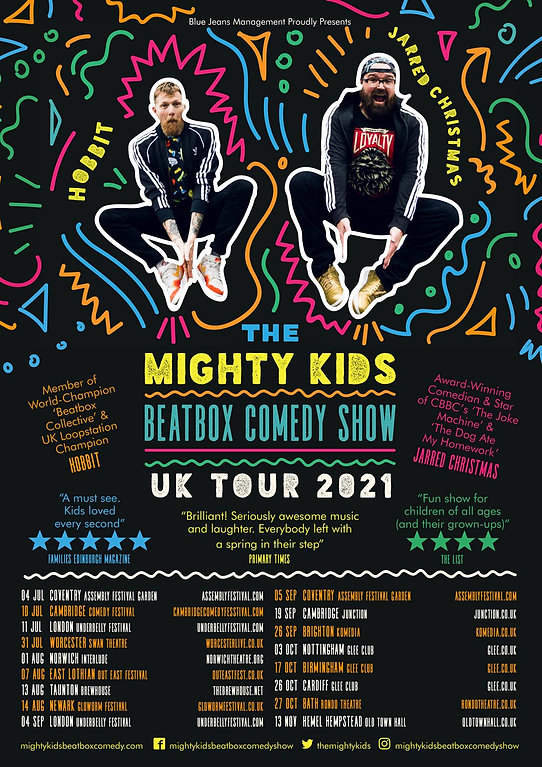 MightyKids-Tour2021-1080-poster.jpg