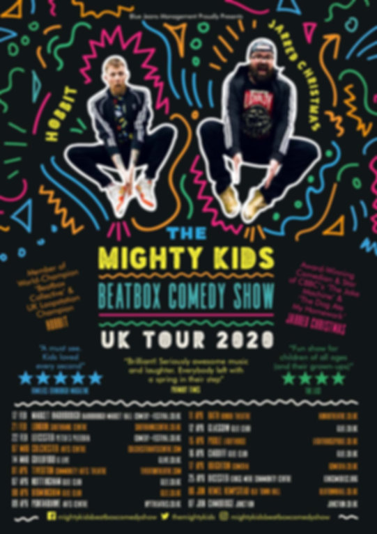 MightyKids-Tour2020-960px.jpg