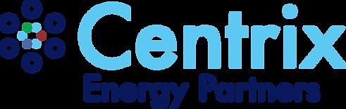 Centrix Logo-2.png