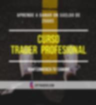 Copia de CURSO DE TRADING PRESENCIAL (12