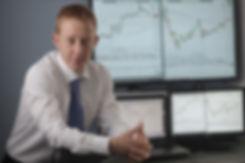Cursos-de-trading-CPFtraders-min.jpg