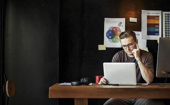 concepto-empresa-estrategia-empresarial-