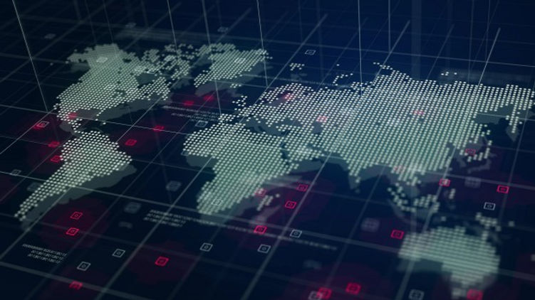fondo-azul-holograma-mapa-mundo-digitace