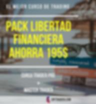 Copia de CURSO DE TRADING PRESENCIAL (8)
