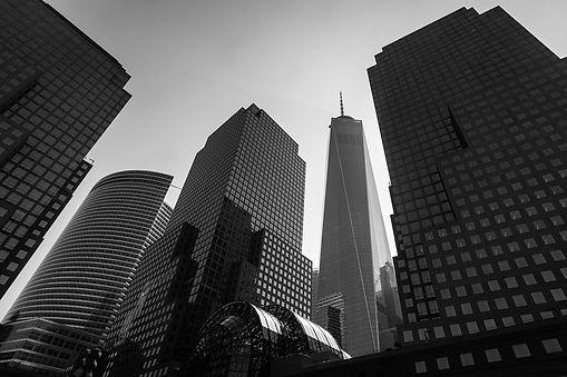new-york-4285256_960_720.jpg
