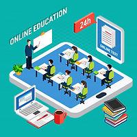 educacion-isometrica-linea_1284-32743.jp
