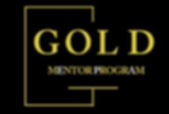 Gold mentor program.jpg