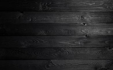 textura-madera-vieja_88281-3812.jpg
