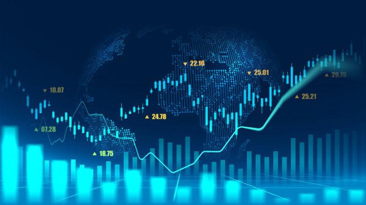 grafico-bursatil-o-compraventa-divisas_7