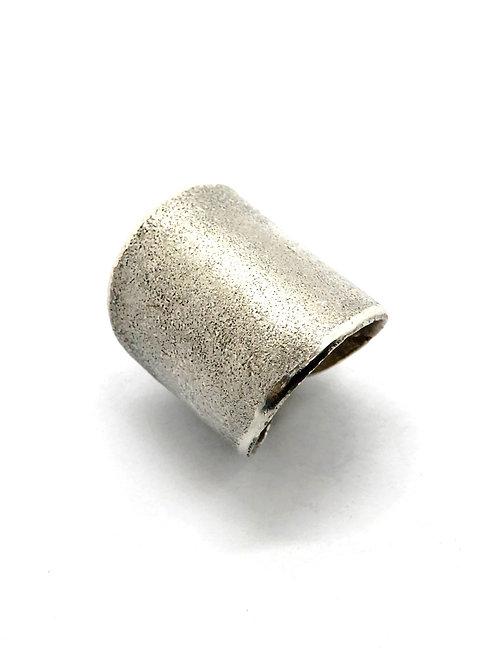 OREGON | ANELLO cod.22 or-ring