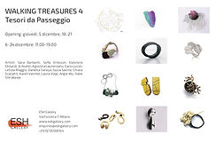 Invito-ESH Gallery-Walking Treasures 4.j