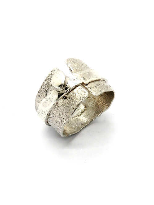 OREGON | ANELLO cod.04 or-ring