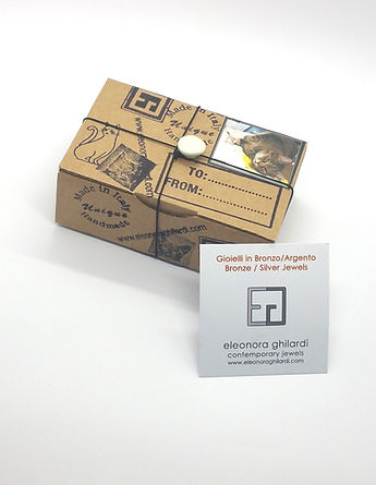 packaging for Miciolo Collection.jpg