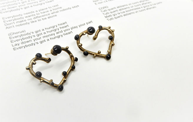 HUNGRY HEARTS.JPG